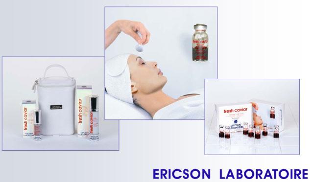 Купить крем ericson laboratoire на профсоюзной * косметика эриксон. космет - 27 august 2015 - blog - sputri-serova.