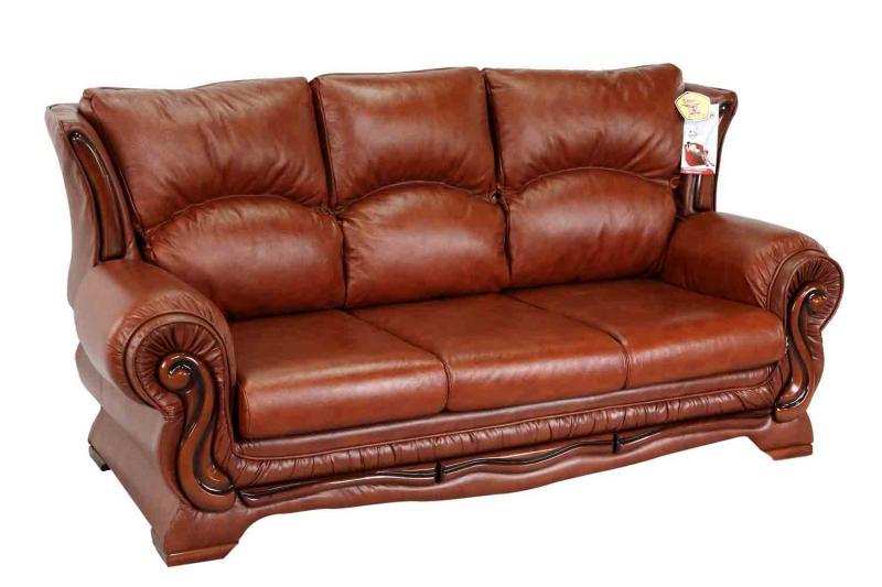 Деревянные элементы для мягкой мебели купить по самой низкой цене от производителя в Украине
